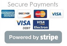 secure-stripe