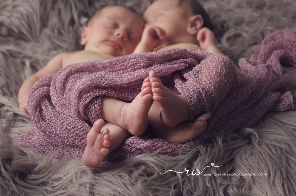 twin-newborn-photography-baby-photoshoot-bishopauckland-countydurham-northeast3