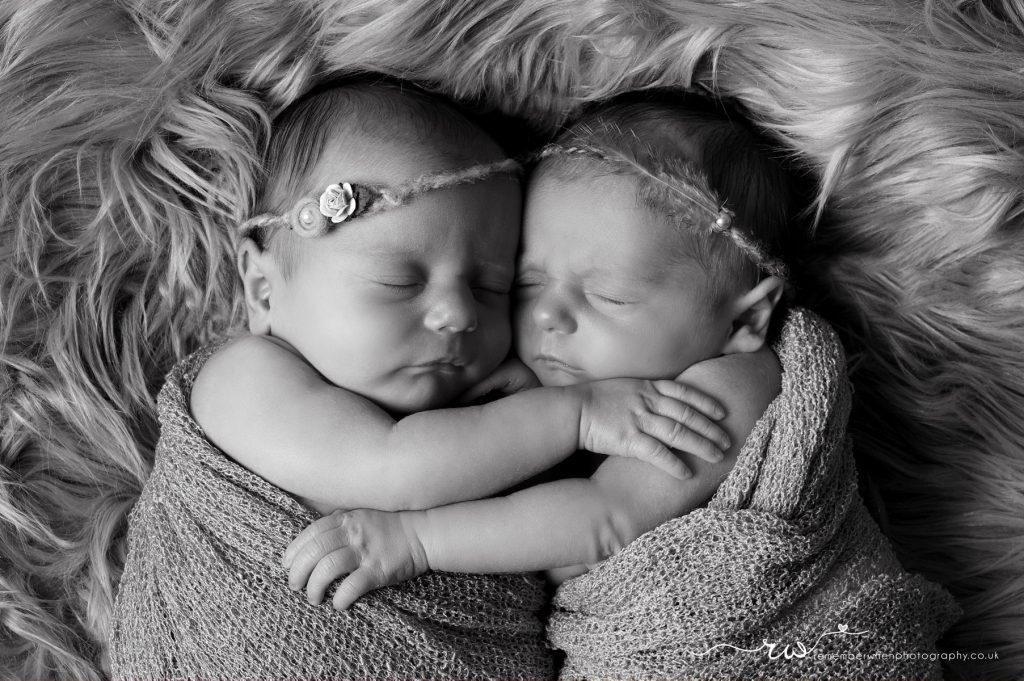 twin-newborn-photography-baby-photoshoot-bishopauckland-countydurham-northeast5