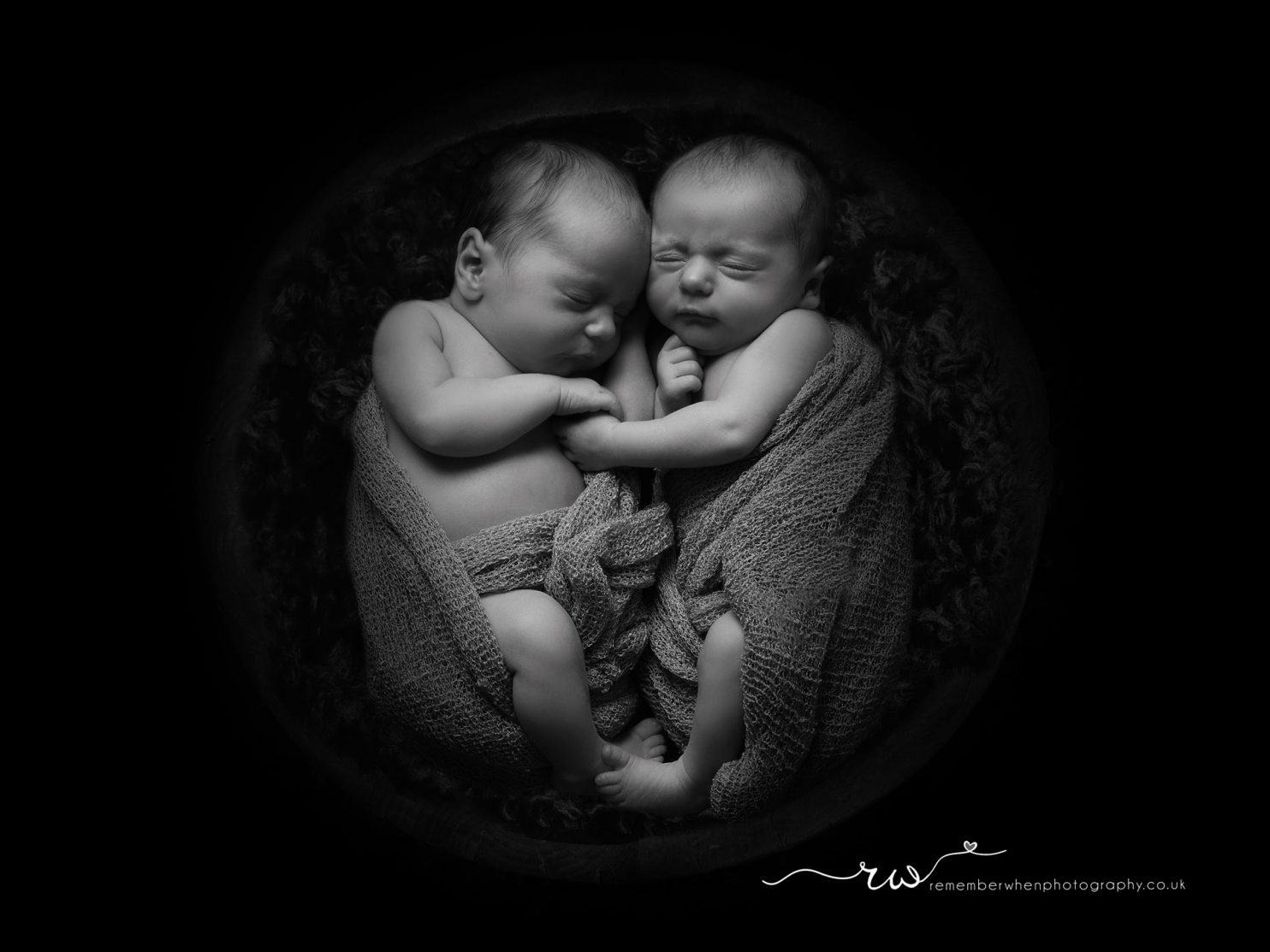 twin-newborn-photography-baby-photoshoot-bishopauckland-countydurham-northeast7