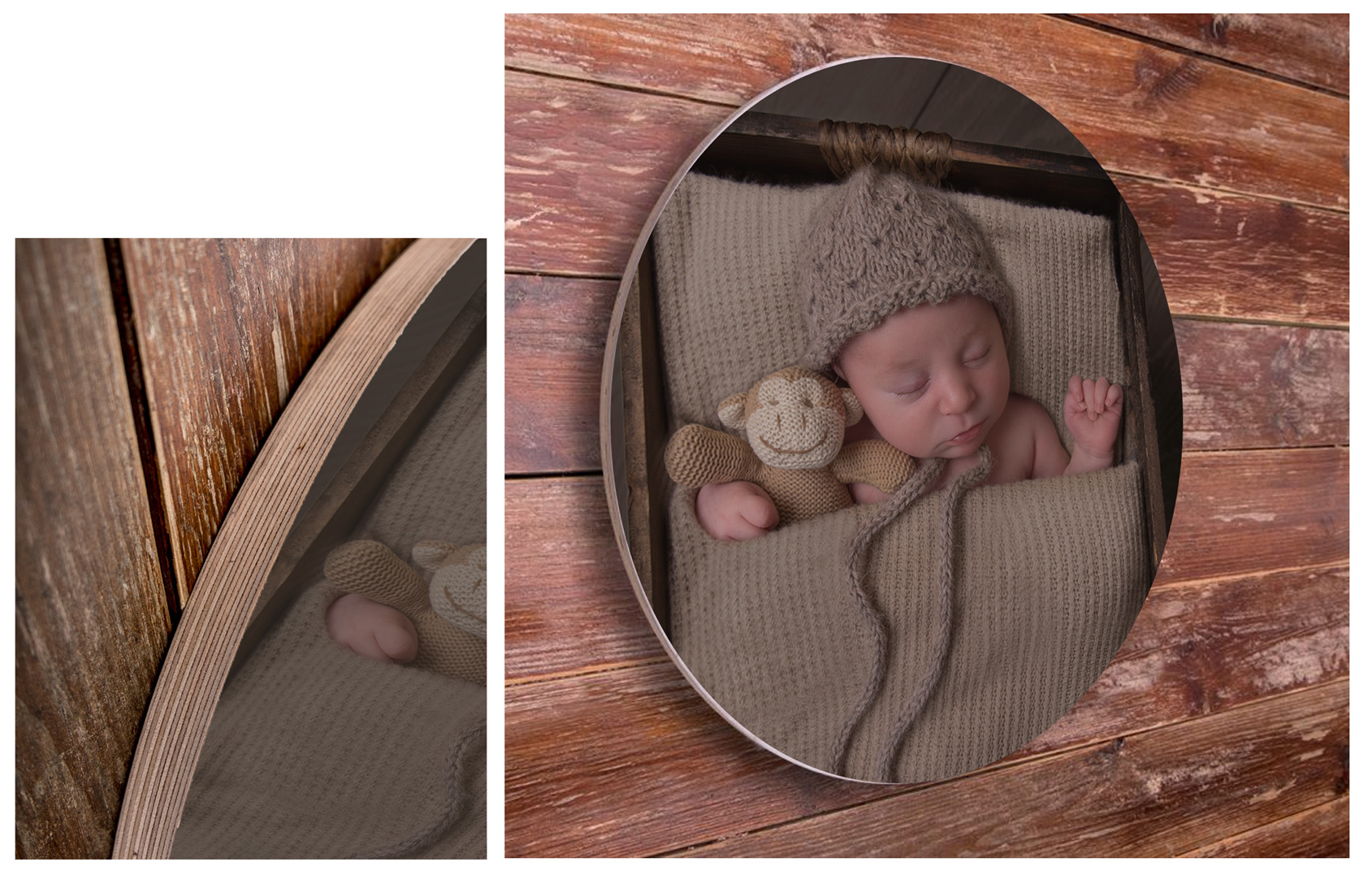 birch-sphere-newborn-photography-bishop-auckland-county-durham