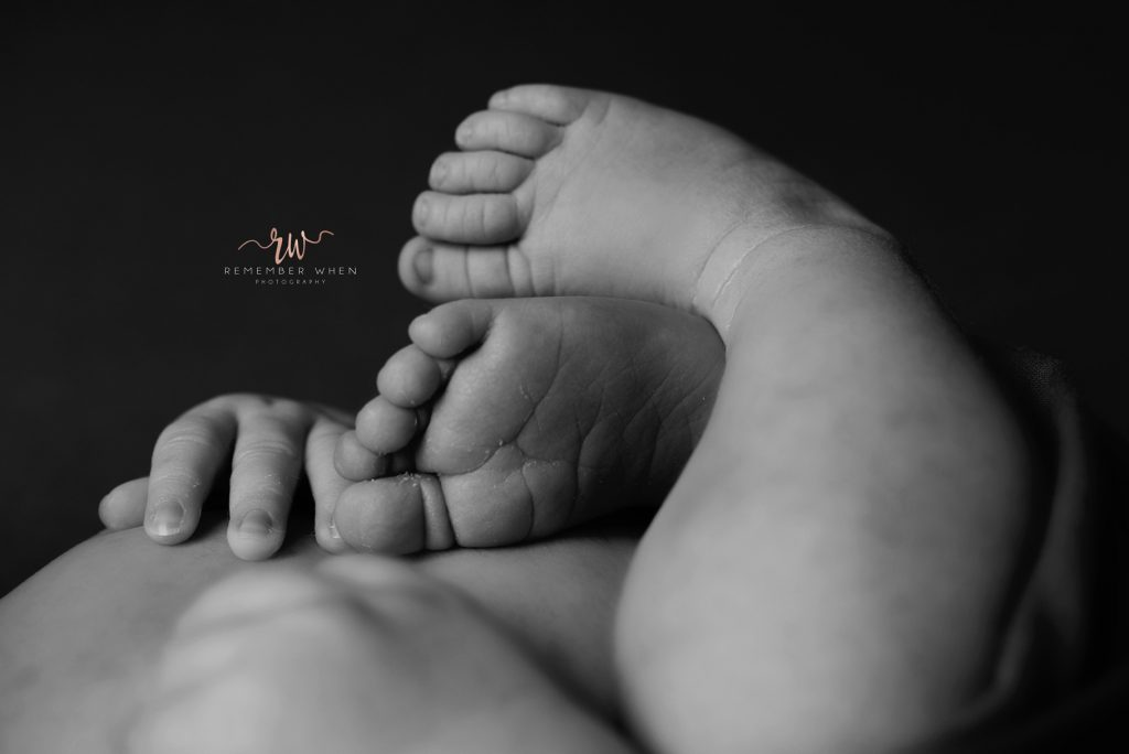 newborn-baby-photoshoot-durham