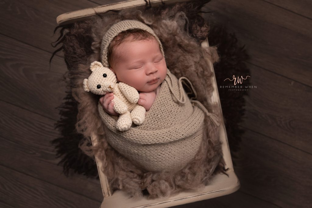 newborn-baby-photoshoot-teesdale